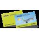 Сим карта AirBalticcard mobile