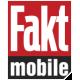 Сим карта Fakt mobile в Польше