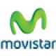 Movistar Испания