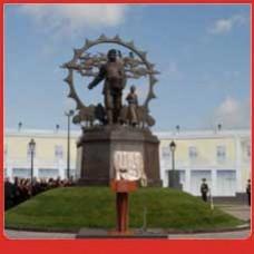 Прямой телефонный номер  в Барнауле