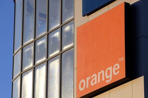 Orange интернет Австрия