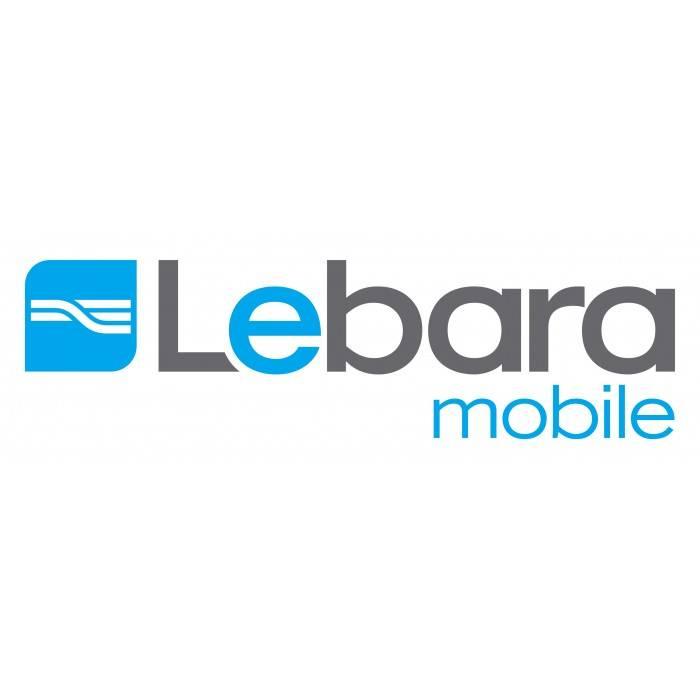 Купить Lebara 10 € Aufladecode положить в карзину и оплатить