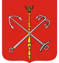 Kupit-v-Sankt-Peterburge